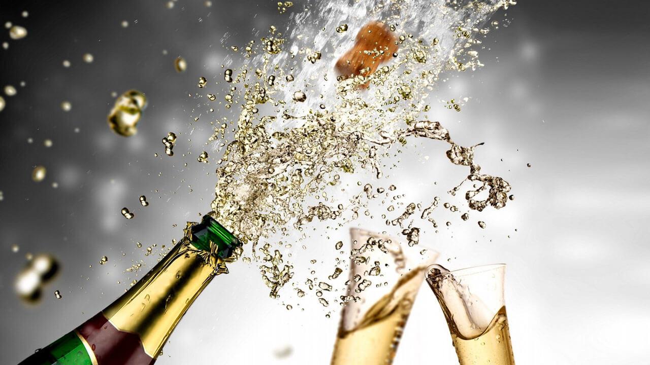 игровые автоматы шампанское бесплатно ffclub рейтинг слотов рф