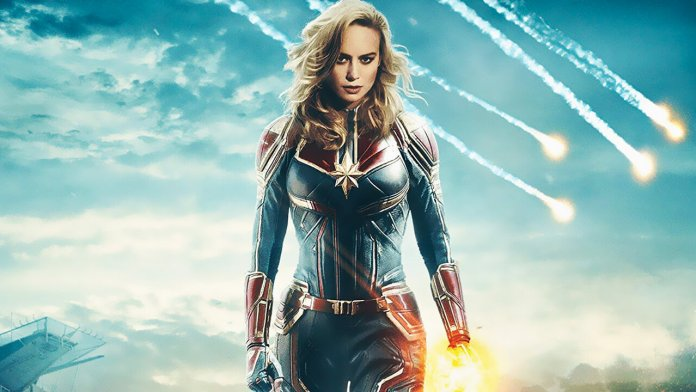 самые ожидаемые фильмы 2019 года список с датами
