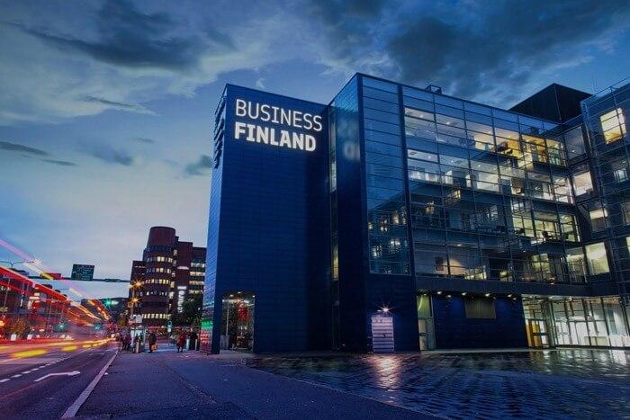 Финляндия, наука и образование