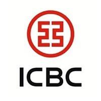 ICBC самый дорогой банковский бренд