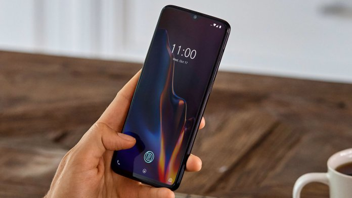 Business Insider – рейтинг смартфонов 2019