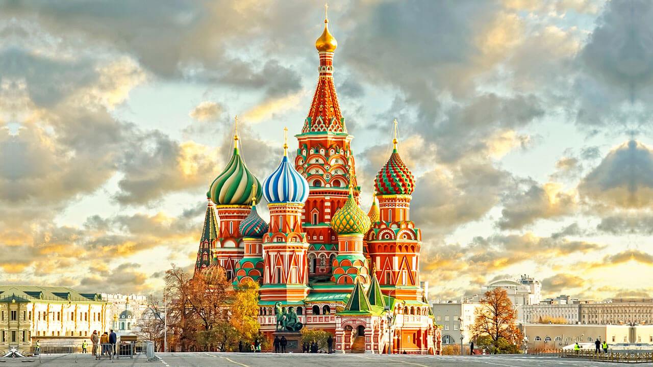 Где в россии жить хорошо рейтинг