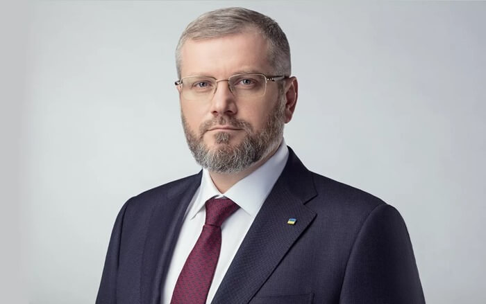 Вилкул Александр, рейтинг кандидата