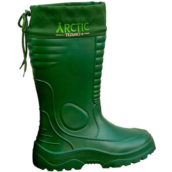 Lemigo Arctic Termo +
