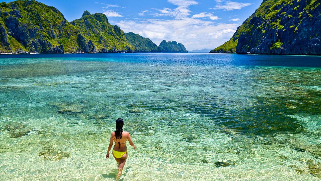 Отдых на Черном море, пляжи, какое самое чистое море в России. Где лучше отдохнуть. Песчаные и галечные пляжи. Курортные города России на Черном море.