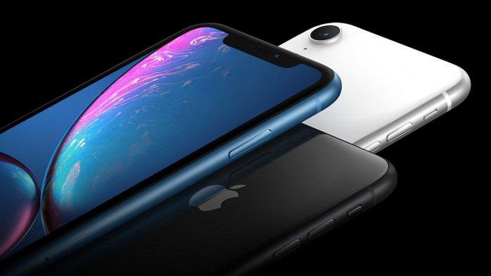 b41e0d548f0ab Хотите новый смартфон, но не знаете какой из них самый лучший? Наш рейтинг  смартфонов 2019 по цене и качеству, сравнивающий топовые модели от Apple,  ...