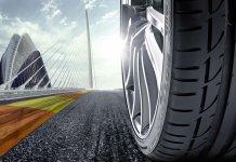 Летние шины: рейтинг, тест, топ-10
