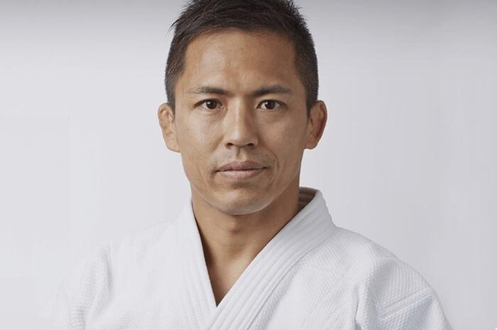 Тадахиро Номура