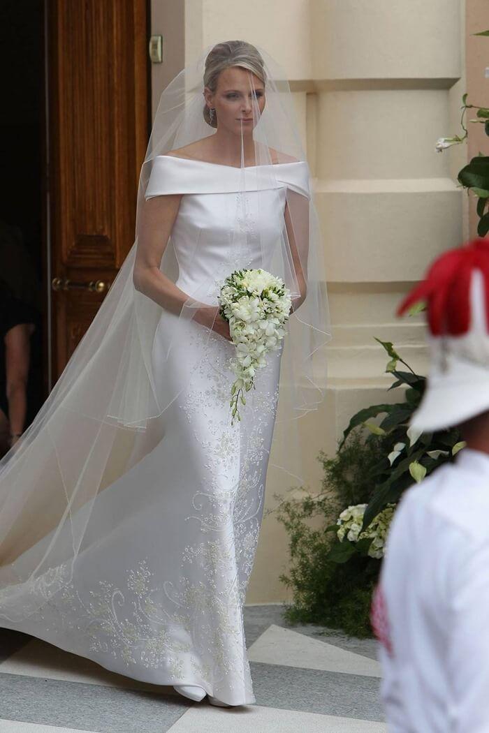 Платье Крисси Тейген