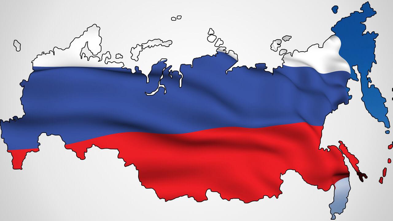 В каких городах России самые высокие зарплаты