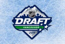 Draft-NHL-2019