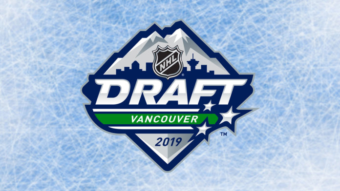 Draft-NHL-2019