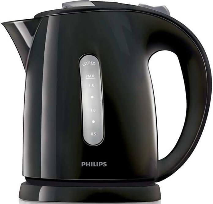 Philips HD4646