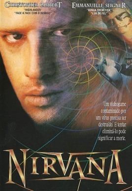 Нирвана (1997)