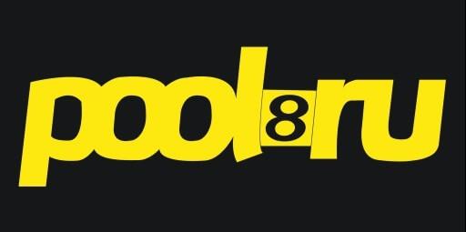 Приложение Pool8ru