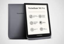 PocketBook-740-Pro