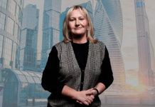 Батурина – самая богатая женщина России