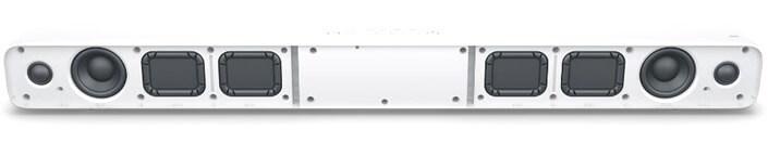 Xiaomi Mi TV Soundbar – лучший недорогой саундбар в 2019 году