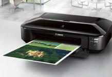best-photo-printers