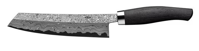 Nesmuk Jahrhundert Messer