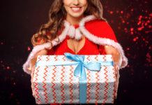 Man-christmas-gift
