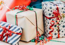 Новогодние-подарки-2020