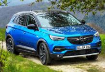 Opel-Grandland-X-SUV-2020