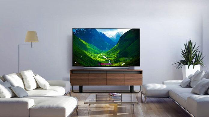 TV-2019