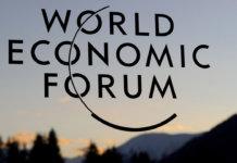 World-Economic-Forum