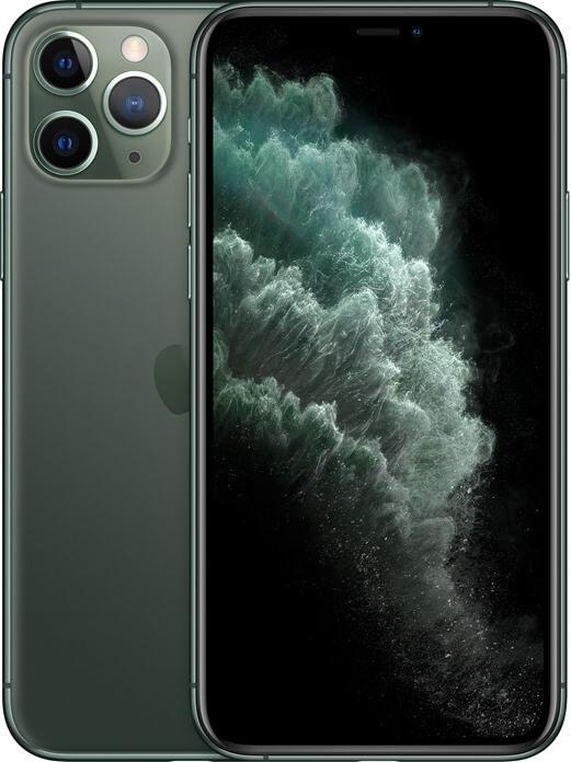 iPhone 11 в подарок девушке на Новый год 2020
