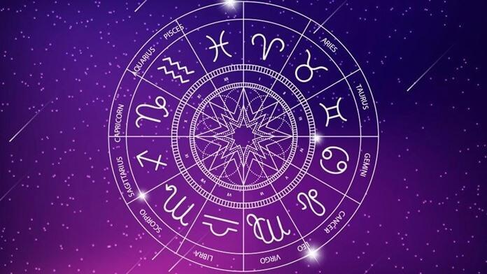 Персональный гороскоп на 2020 год