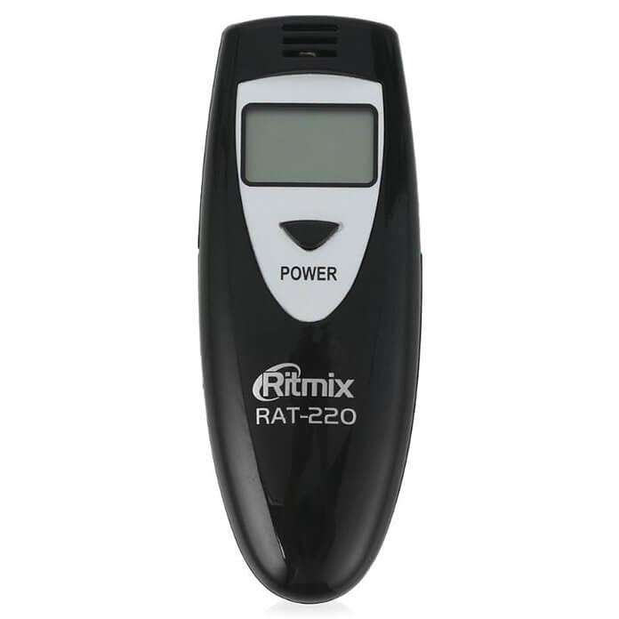 Ritmix RAT-220