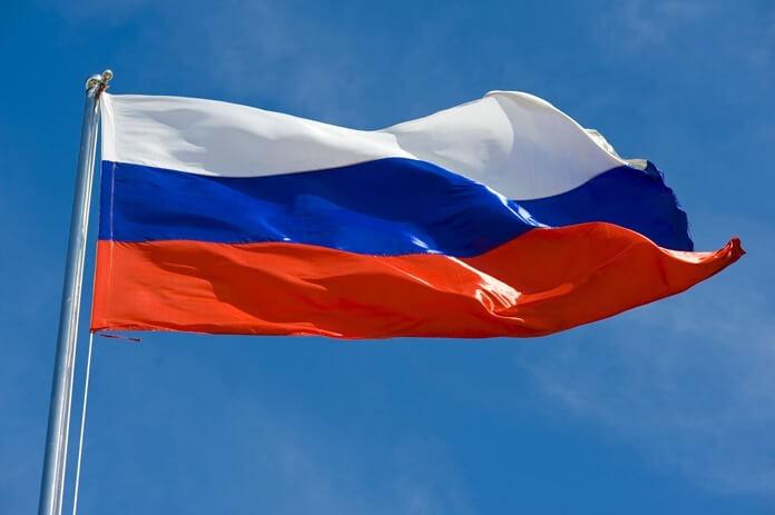 Место России в исследовании IMD