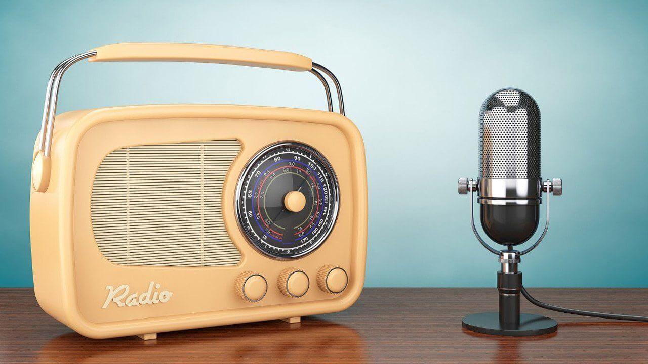 Сравнение и выбор радиоприемников