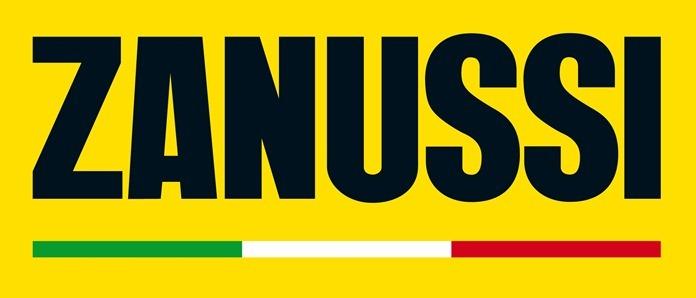Zanussi – надёжные стиральные машины