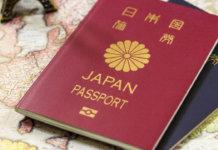 henley-passport-index-2020