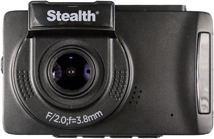 Stealth DVR ST270