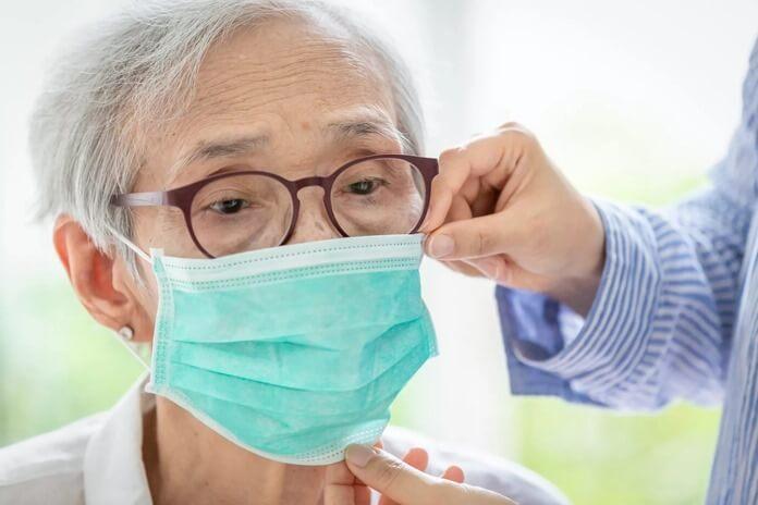 Кому грозит смерть от коронавируса 2019-nCOV