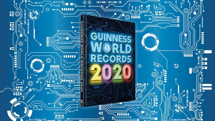 Guinness-2020