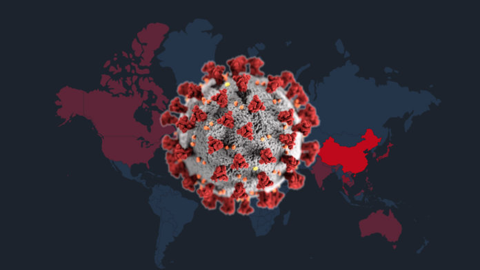 map-korona