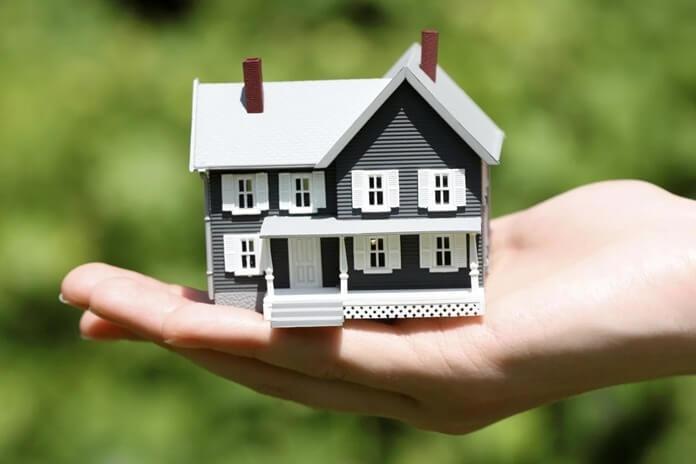 Покупка недвижимости как способ инвестиций в 2021 году