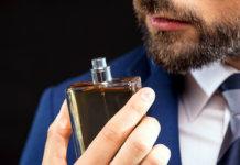 parfum-homme
