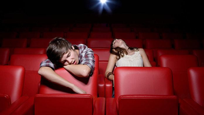 sleeping-in-movie-theater