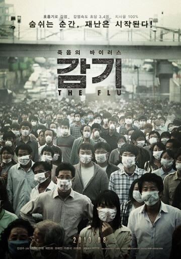 Вирус (2013)
