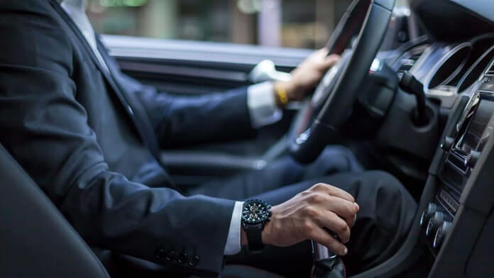 Покупка автомобиля в кризис 2020 года