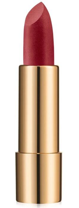 matte lipstick first lady
