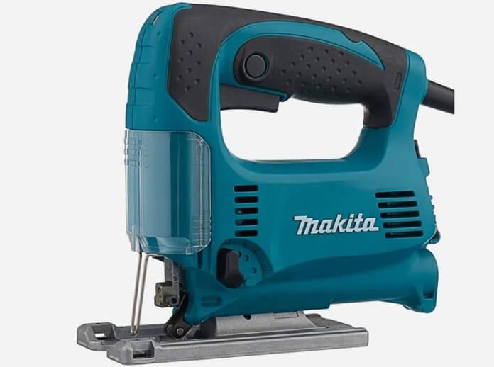 Makita 4329X1