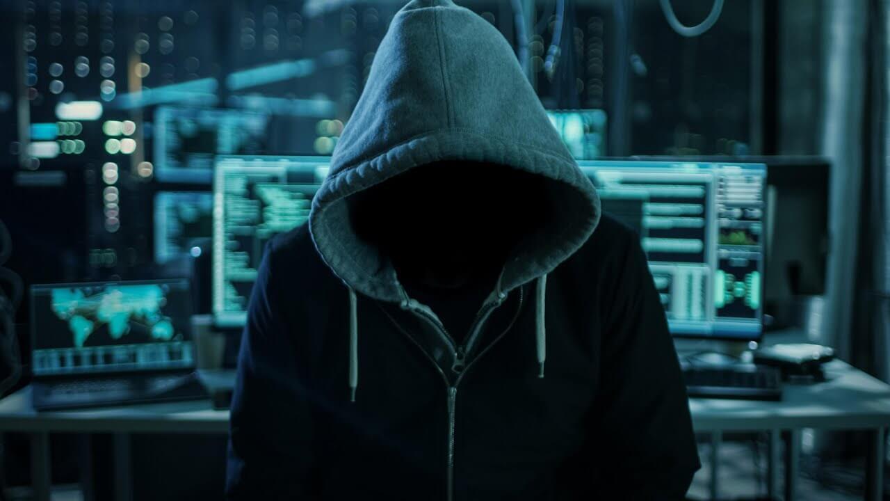 Даркнет хакеров safe download tor browser hydraruzxpnew4af