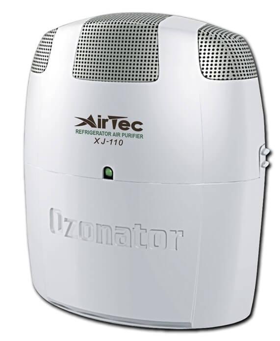 AirTec XJ-110