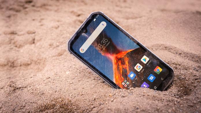 ip69-phone